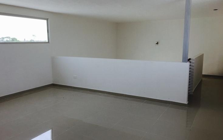 Foto de casa en venta en lomas de dzitya manzana 1 , dzitya, mérida, yucatán, 878365 No. 05