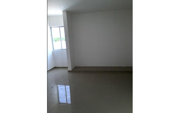 Foto de casa en venta en lomas de dzitya manzana 1 , dzitya, mérida, yucatán, 878365 No. 07