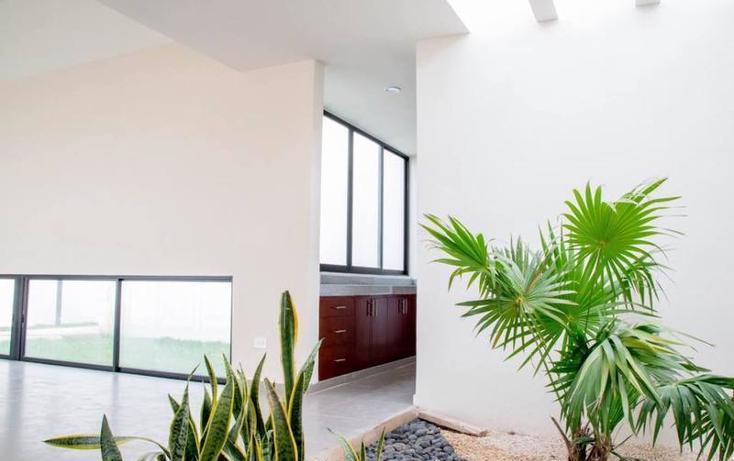 Foto de casa en venta en lomas de dzitya manzana 3 , dzitya, mérida, yucatán, 1017527 No. 03