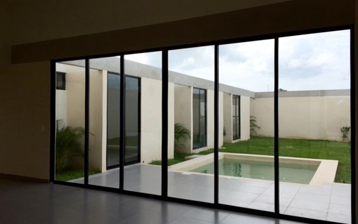 Foto de casa en venta en  , dzitya, mérida, yucatán, 1017527 No. 04