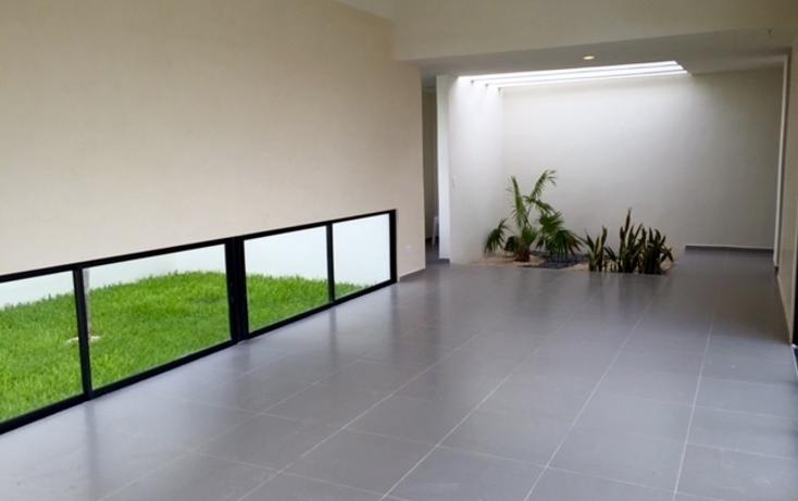 Foto de casa en venta en  , dzitya, mérida, yucatán, 1017527 No. 18