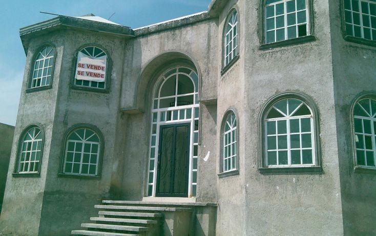 Foto de casa en venta en, lomas de gran jardín, león, guanajuato, 1137487 no 01