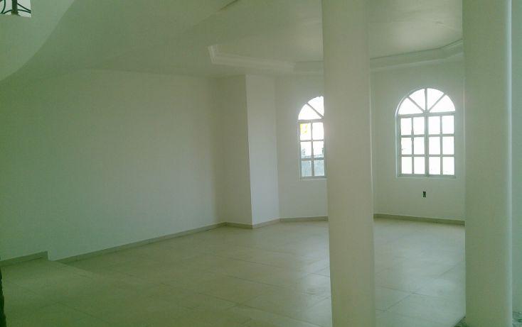 Foto de casa en venta en, lomas de gran jardín, león, guanajuato, 1137487 no 02