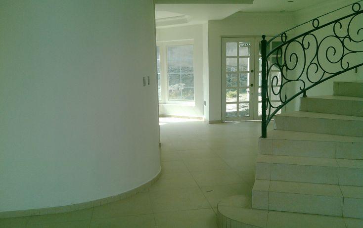 Foto de casa en venta en, lomas de gran jardín, león, guanajuato, 1137487 no 03