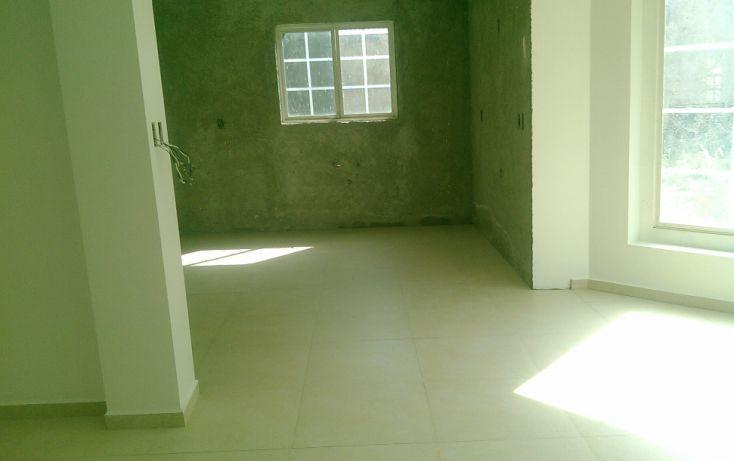 Foto de casa en venta en, lomas de gran jardín, león, guanajuato, 1137487 no 04