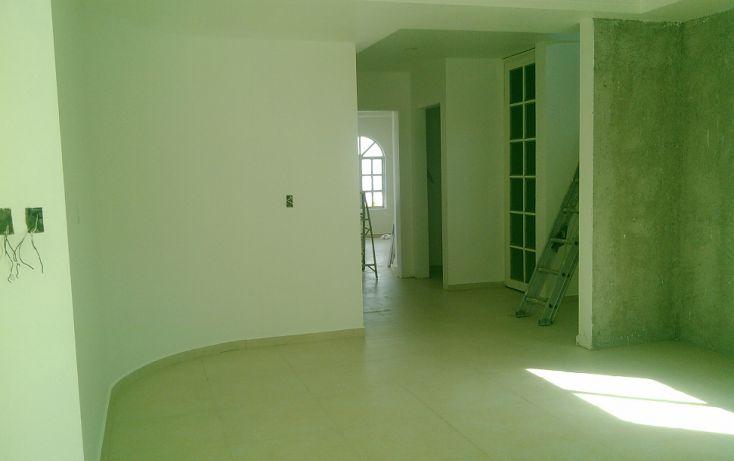 Foto de casa en venta en, lomas de gran jardín, león, guanajuato, 1137487 no 05