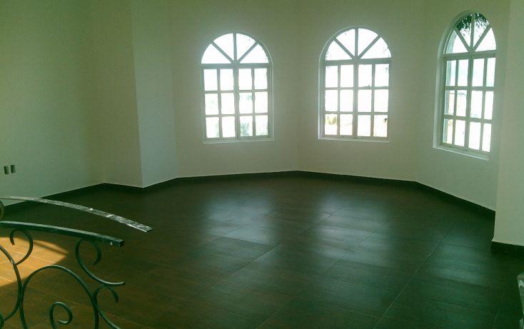 Foto de casa en venta en, lomas de gran jardín, león, guanajuato, 1137487 no 07