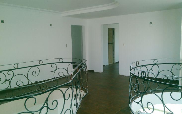 Foto de casa en venta en, lomas de gran jardín, león, guanajuato, 1137487 no 08