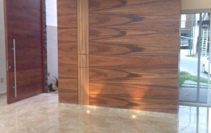 Foto de casa en venta en, lomas de gran jardín, león, guanajuato, 1643962 no 13