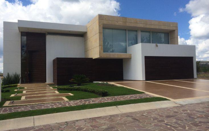 Foto de casa en venta en, lomas de gran jardín, león, guanajuato, 1647444 no 01