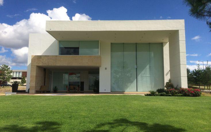 Foto de casa en venta en, lomas de gran jardín, león, guanajuato, 1647444 no 03
