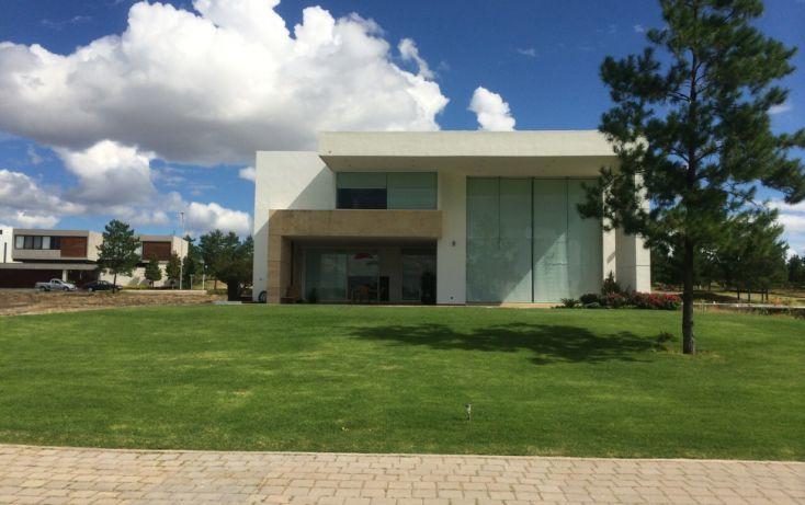 Foto de casa en venta en, lomas de gran jardín, león, guanajuato, 1647444 no 04