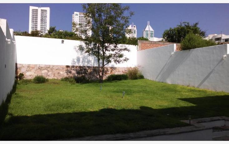 Foto de casa en renta en  , lomas de gran jardín, león, guanajuato, 1703818 No. 06