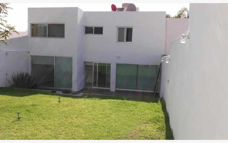 Foto de casa en renta en  , lomas de gran jardín, león, guanajuato, 1703818 No. 10