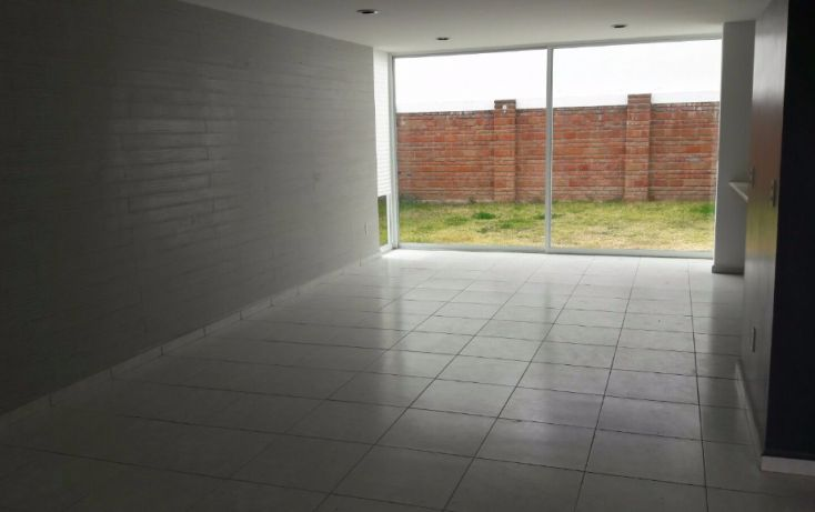 Foto de casa en venta en, lomas de gran jardín, león, guanajuato, 1754196 no 02