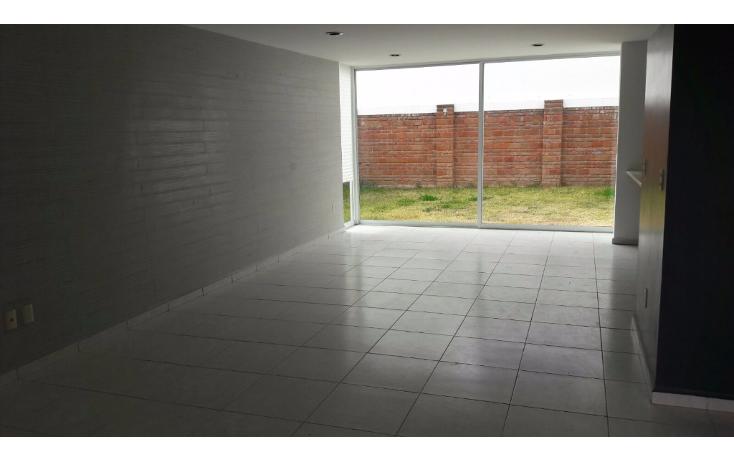 Foto de casa en venta en  , lomas de gran jardín, león, guanajuato, 1754196 No. 02