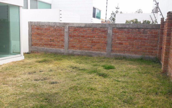 Foto de casa en venta en, lomas de gran jardín, león, guanajuato, 1754196 no 06