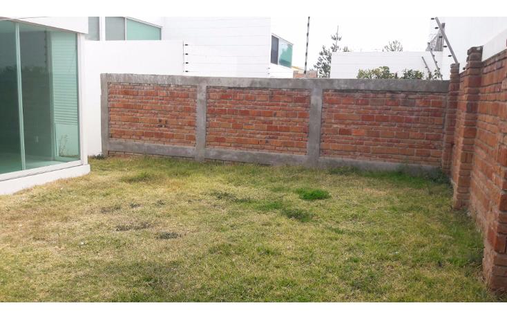 Foto de casa en venta en  , lomas de gran jardín, león, guanajuato, 1754196 No. 06
