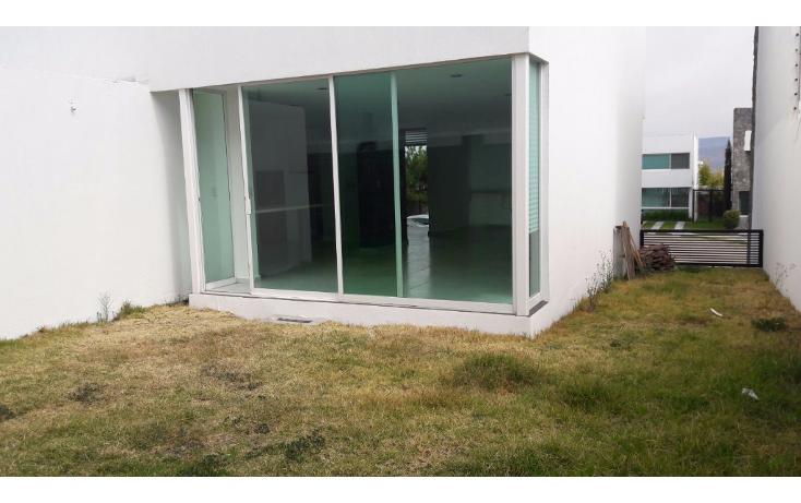 Foto de casa en venta en  , lomas de gran jardín, león, guanajuato, 1754196 No. 07