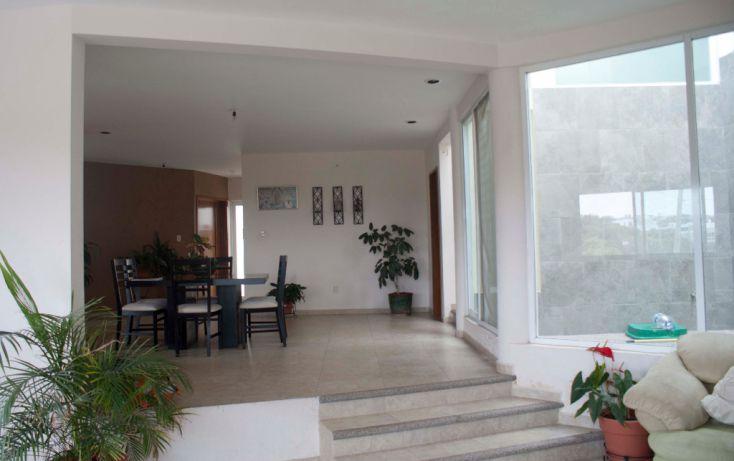 Casa en lomas de gran jard n guanajuato en renta for Casa en renta gran jardin leon gto