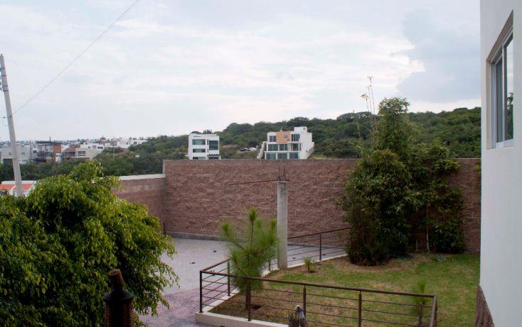 Casa en lomas de gran jard n guanajuato en renta for Casas en venta en gran jardin leon gto