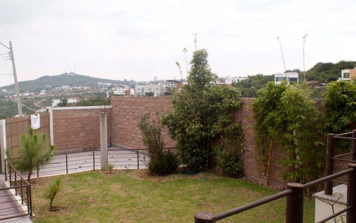Casa en lomas de gran jard n guanajuato en renta for Casas en venta leon gto gran jardin