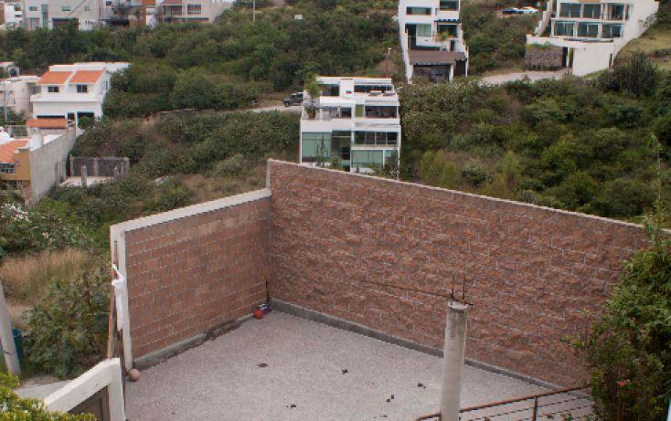 Casa en lomas de gran jard n guanajuato en renta for Casas en venta en leon gto gran jardin