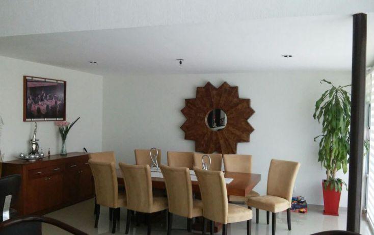 Casa en lomas de gran jard n guanajuato en venta for Casas en venta en gran jardin leon gto