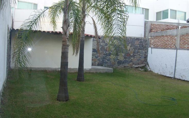 Foto de casa en venta en  , lomas de gran jard?n, le?n, guanajuato, 1958791 No. 04