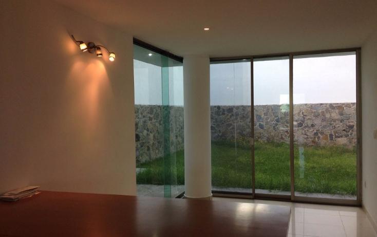 Casa en lomas de gran jard n en venta id 2726337 for Casa en venta en gran jardin leon gto
