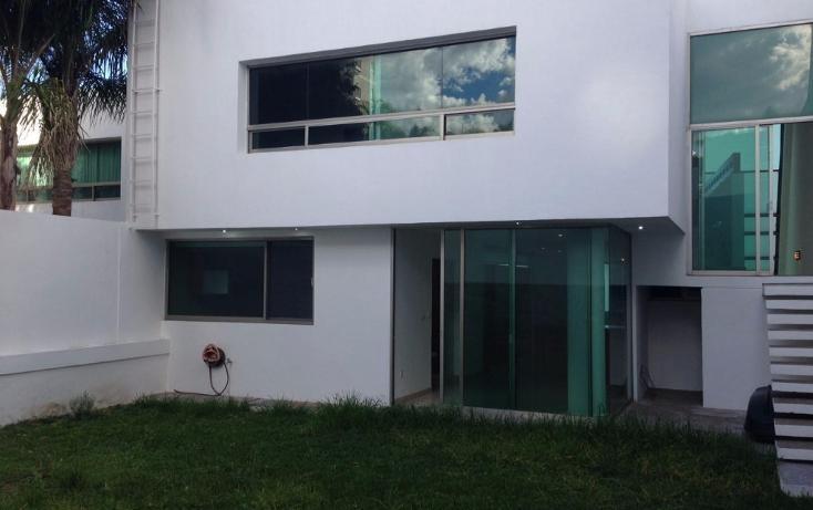 Casa en lomas de gran jard n en venta id 2726337 for Casas en venta en leon gto gran jardin