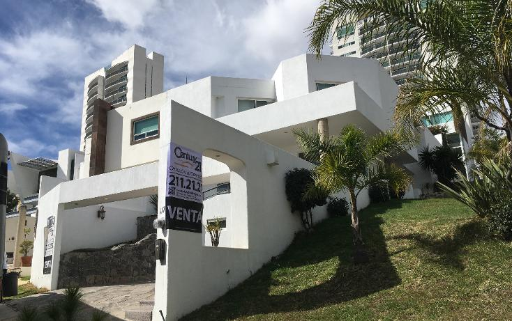 Casa en lomas de gran jard n en venta id 2788264 for Casas en venta en gran jardin leon gto