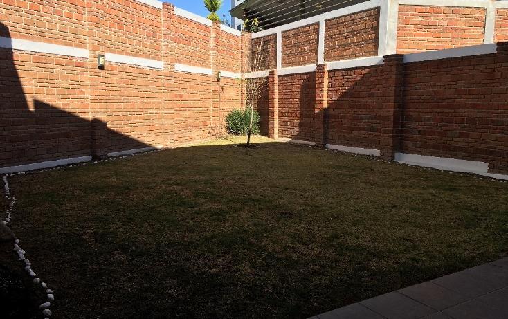 Casa en lomas de gran jard n en venta for Casa en venta en gran jardin leon gto
