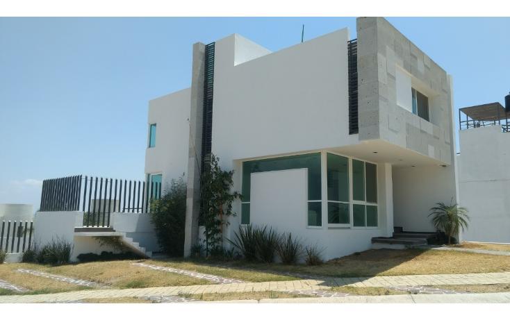 Casa en lomas de gran jard n en venta id 3220395 for Casas en venta leon gto gran jardin