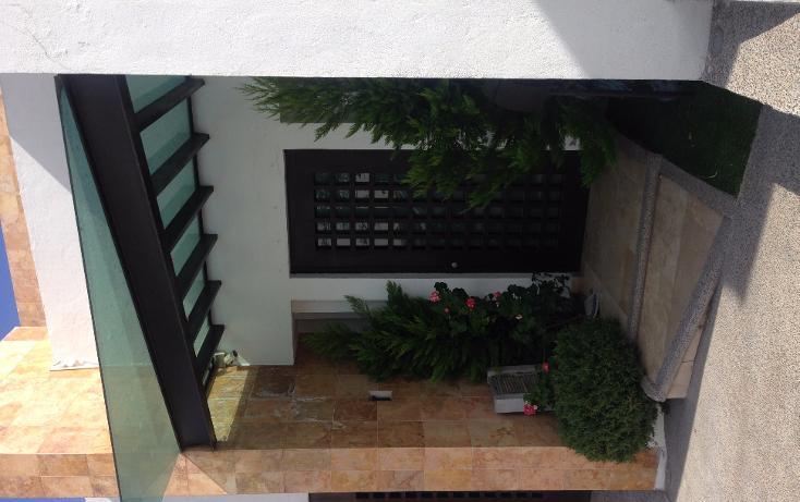 Casa en lomas de gran jard n en renta id 3282598 for Casa en renta gran jardin leon gto
