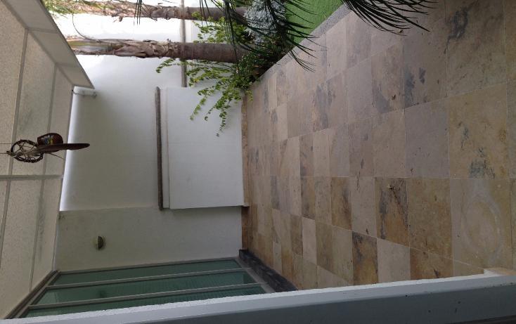 Casa en lomas de gran jard n en renta id 3282598 for Casas en renta en gran jardin leon gto