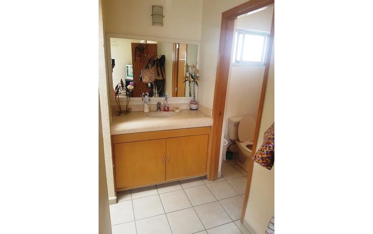 Casa en lomas de gran jard n en venta id 3437894 for Casa en venta en gran jardin leon gto