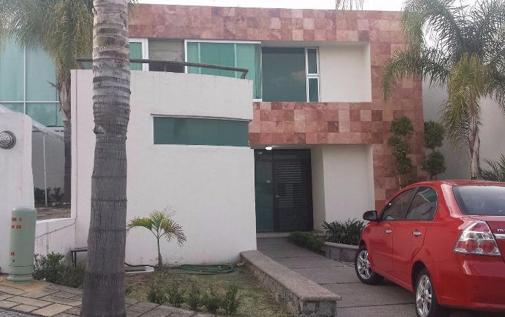 Casa en lomas de gran jard n en renta id 3490546 for Casa en renta gran jardin leon gto