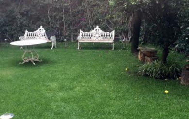 Foto de casa en renta en, lomas de guadalupe, álvaro obregón, df, 1322835 no 01