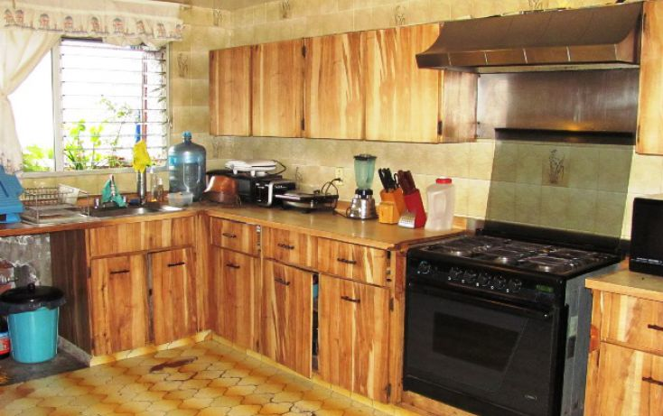Foto de casa en venta en, lomas de guadalupe, álvaro obregón, df, 1395797 no 04