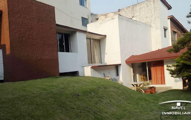 Foto de casa en venta en, lomas de guadalupe, álvaro obregón, df, 1716143 no 02