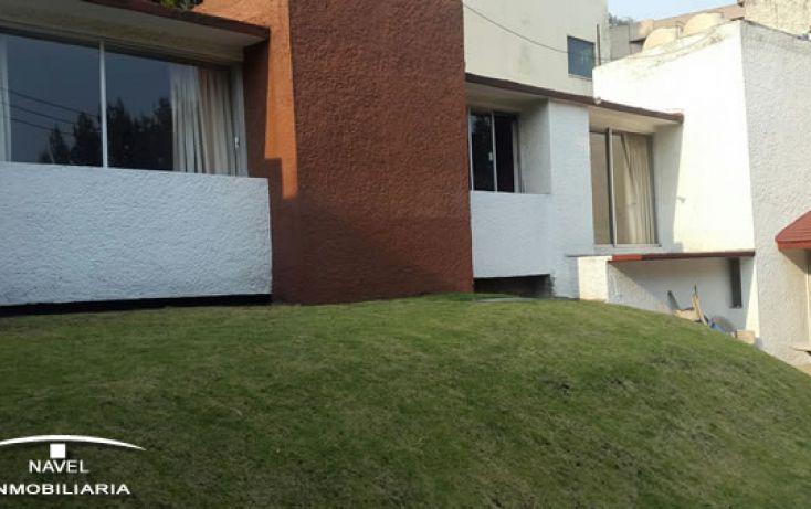 Foto de casa en venta en, lomas de guadalupe, álvaro obregón, df, 1716143 no 03