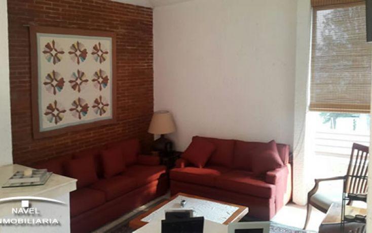 Foto de casa en venta en, lomas de guadalupe, álvaro obregón, df, 1716143 no 04