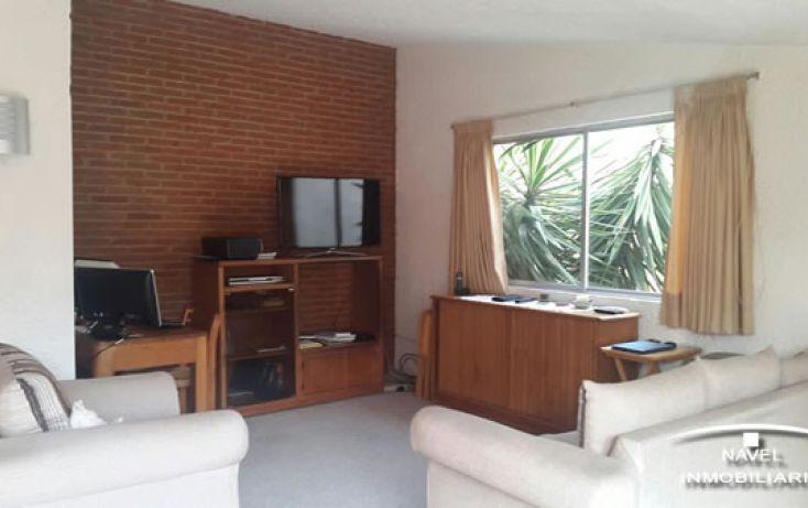 Foto de casa en venta en, lomas de guadalupe, álvaro obregón, df, 1716143 no 06