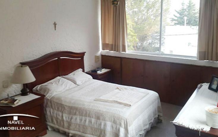 Foto de casa en venta en, lomas de guadalupe, álvaro obregón, df, 1716143 no 08