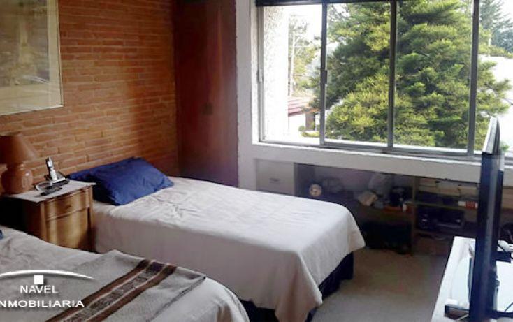 Foto de casa en venta en, lomas de guadalupe, álvaro obregón, df, 1716143 no 09