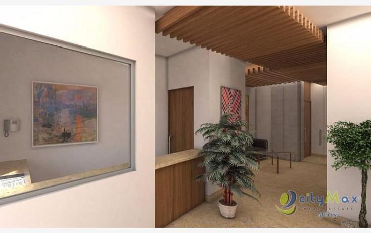 Foto de departamento en venta en  , lomas de guadalupe, álvaro obregón, distrito federal, 4236723 No. 03