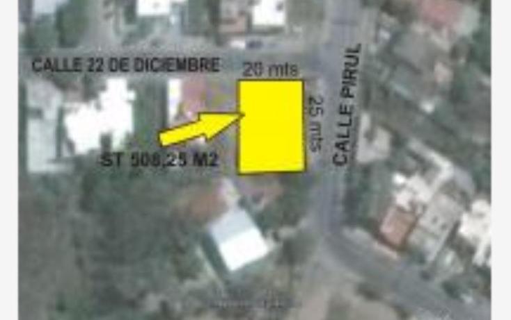 Foto de terreno habitacional en venta en  , lomas de guadalupe, culiacán, sinaloa, 1785154 No. 01