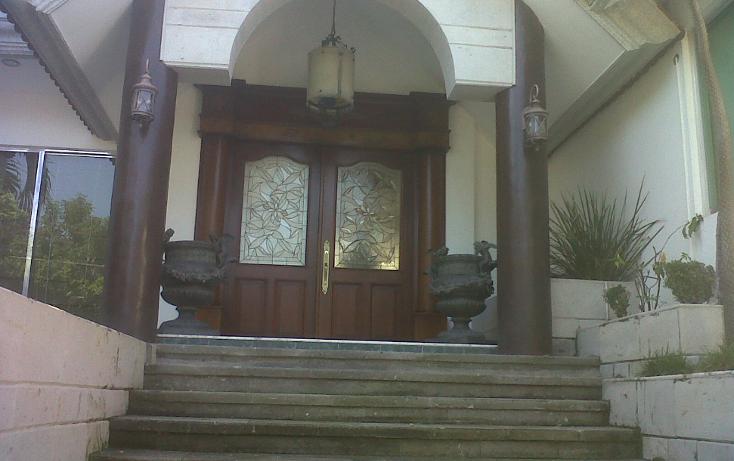 Foto de casa en venta en  , lomas de guadalupe, culiac?n, sinaloa, 1830332 No. 02