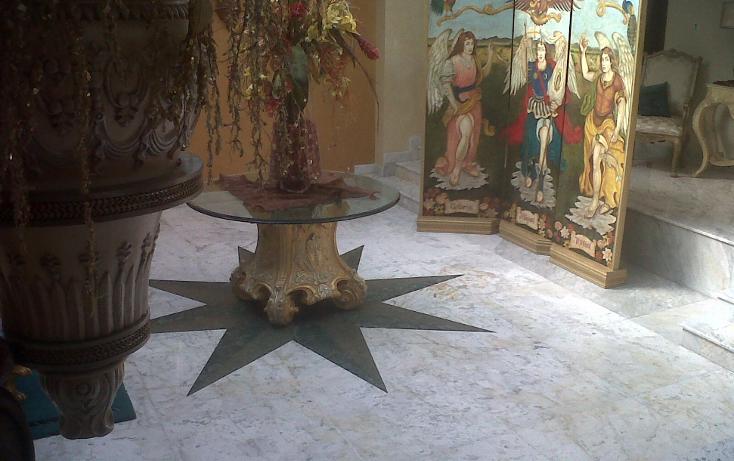 Foto de casa en venta en  , lomas de guadalupe, culiac?n, sinaloa, 1830332 No. 05